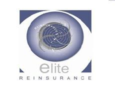 Elite asuransi broker reasuransi