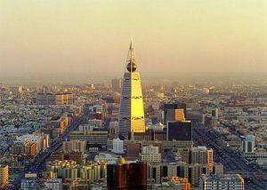 All About Konflik Timur Tengah dan Afrika Utara menghadapi Terorisme part 3 - Part 2