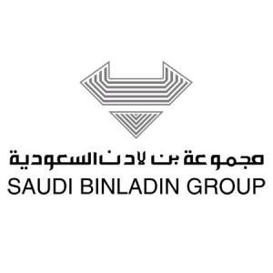 Simbol – simbol dajjal di perusahaan saudi