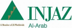 INJAZ-Saudi Arabia