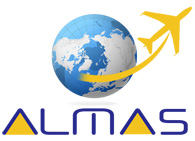 Logo-Almas