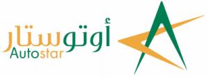 Logo_Autostar