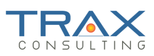 logo_trax_business solutions and consulting-Riyadh-Jeddah