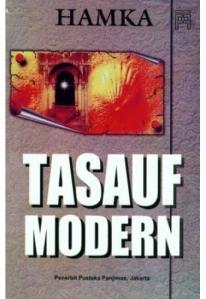 Tasawuf0004-500x500