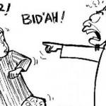bidah-150x150