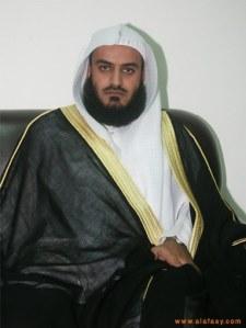 Misyari+Rasyid+syeikh+misyary+rasyid+alafasy2