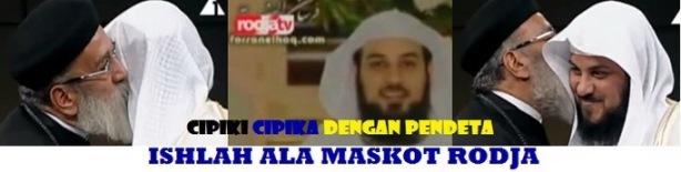 cipika-cipiki-ishlah-ala-maskot-rodja_resize