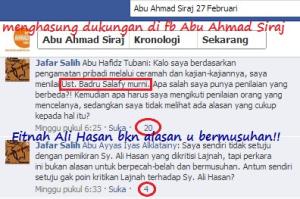 JS-Menghasung-dukungan-di-FB-Abu-Ahmad-Siraj