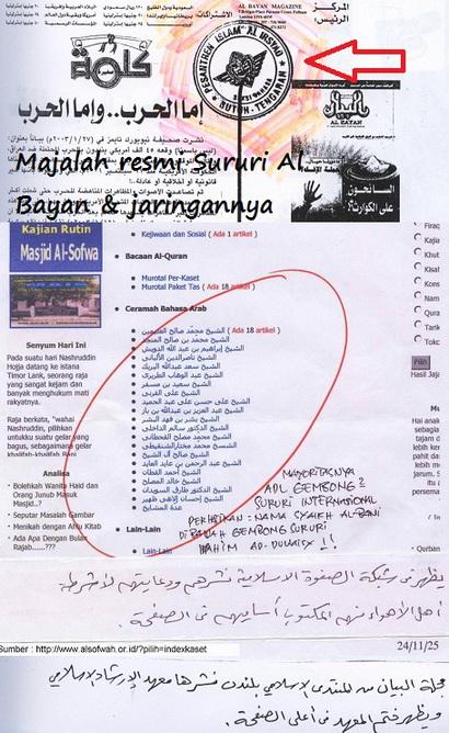 majalah-resmi-sururi-al-bayan-dan-jaringannya_resize