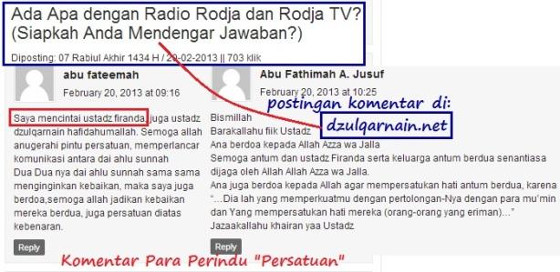 postingan-komentar-ada-apa-dengan-radio-dan-rodja-tv