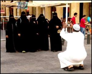 salafy - wahabi