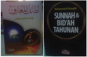 Sunnah & Bid'ah tahunan-00