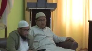 Ust.Firanda&ZainalAbidin-debat-diBatam
