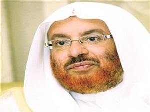 Ulama Salafy Syaikh Dr. Qais al-Mubara - Membolehkan Maulid