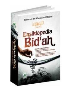 ensiklopedia-bid-ah