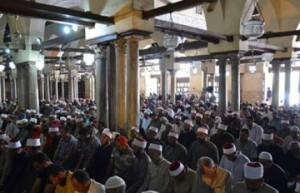maulid-di-al-azhar