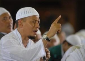 muhammad-arifin-ilham