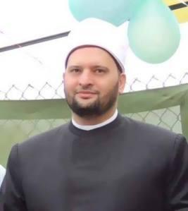 Dr. Ibrahim Negm