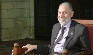 Dr. Muhammad Muhanna