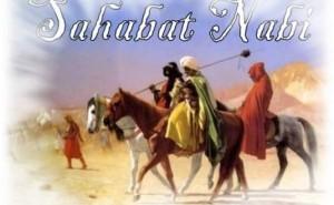 Keistimewaan-para-Sahabat-Nabi-Muhammad-saw