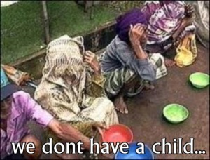 miskin-tak-punya-anak