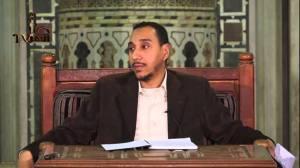 Syekh Mukhtar Muhsin
