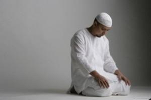 Ust. Arifin Ilham - Pimpinan Majelis Dzikir Adz Dzikra