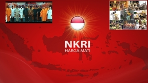 NKRI_Harga_Mati