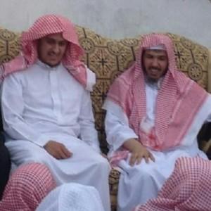 Saudi-syaikh-Sulaiman-al-ulwan