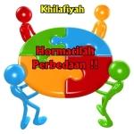 KHILAFIYAH