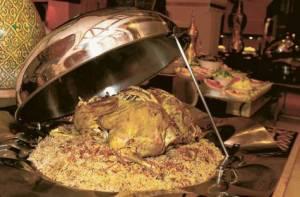 makanan yang terbuang - waste food in saudi arabia-03