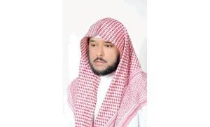 Mansur alSumaih