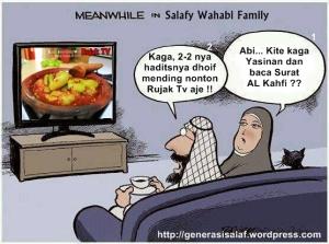 Rujak TV