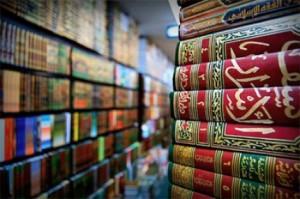 Kepada Siapa Pelarangan Taqlid oleh Imam Syafi'i dan Imam Ahmad