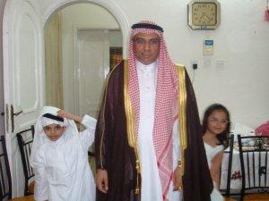 Idul Fitri Saudi-01