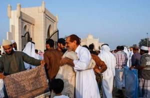 Idul Fitri Saudi-02