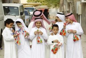 Idul Fitri Saudi-03