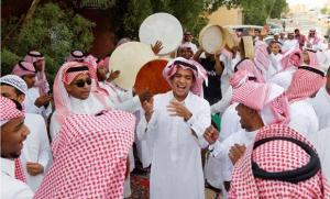 Idul Fitri Saudi-04