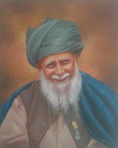Syekh Nazhim
