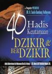 40 Hadis Keutamaan Dzikir_001