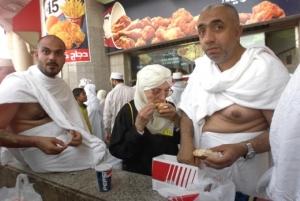 KFC_di-luar-lingkungan-Masjidil-4Haram-1