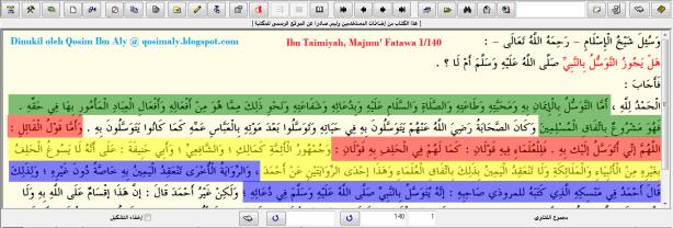 Imam_Ahmad_Membolehkan_Tawasul_Dengan_Zat_Nabi.