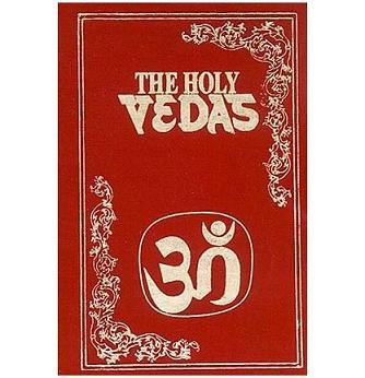 Benarkah Tahlil dari Weda kitab suci agama Hindu-2
