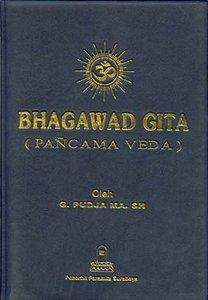 Benarkah Tahlil dari Weda kitab suci agama Hindu