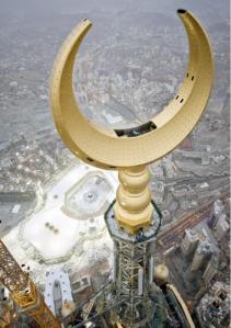 Makkah_clock_tower_1