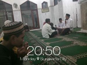 tiga-orang-masuk-islam-setelah-lihat-haul