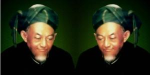 Hadratus Syekh Hasyim Asyari
