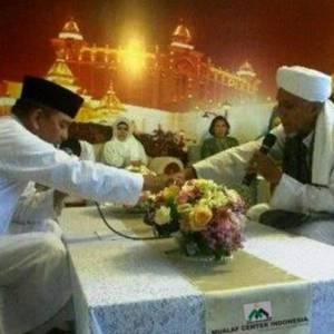 kapolda-bali-masuk-islam