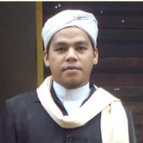 Musthofa Abdussalam Syah