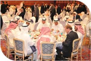 saudi makan